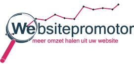 zoekmachine optimalisatie in Eindhoven