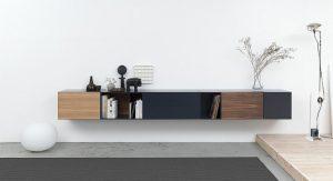 Pastoe meubelen