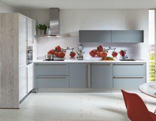 De Perfecte Keuken : Hier moet je zijn voor de perfecte keuken amsterdam earcr