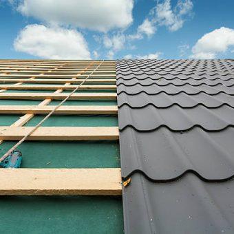 De dakdekker Voorburg repareert jouw dak