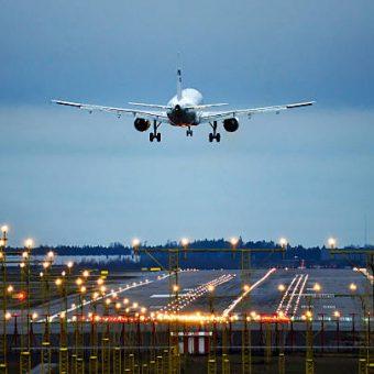 Vlucht vertraagd Schiphol? Recht op compensatie!