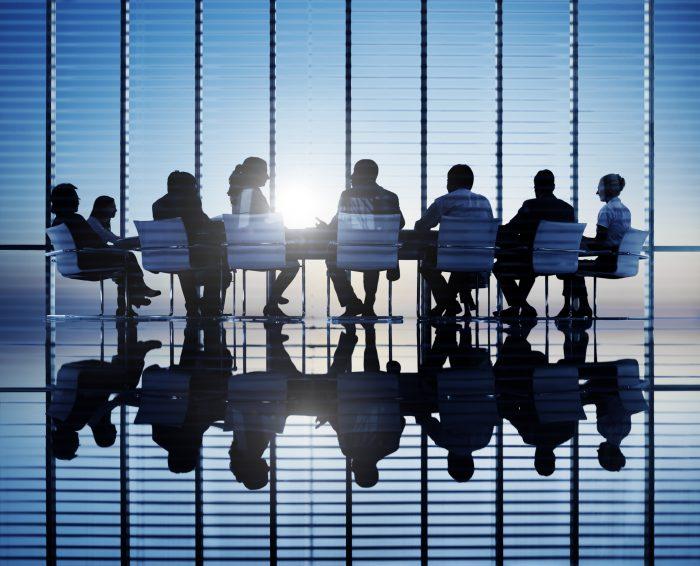 HR of salaris consultant inhuren