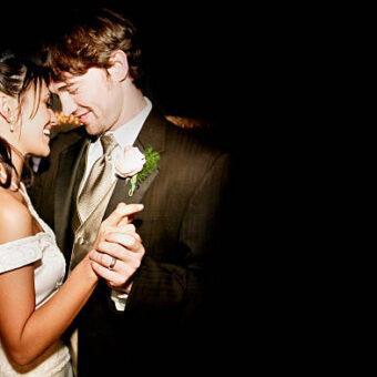 Dit moet je weten over bruidsfotografie in Helmond