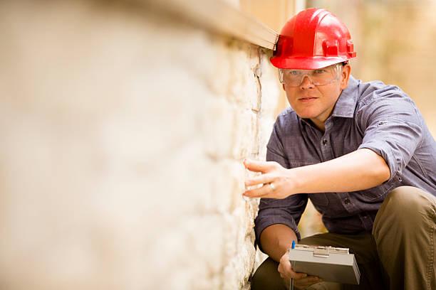 keuring elektrische installatie prijs