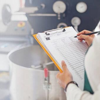 Bedrijf en keuring elektrische installatie prijs