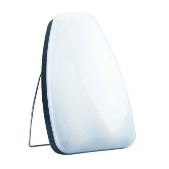 Welke lichttherapie lamp kies jij?