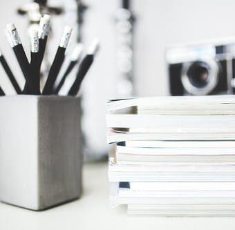 Alles over burnout preventie op het werk