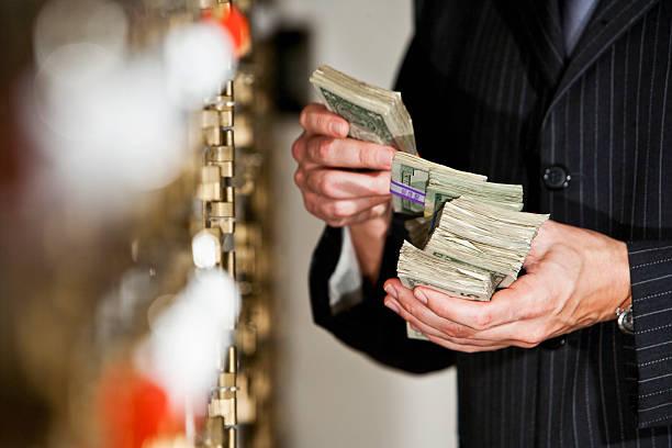 Rente.nl voor geld lenen